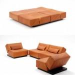 die-tema-convertible-furniture-12