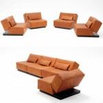 die-tema-convertible-furniture-22