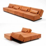 die-tema-convertible-furniture1