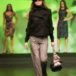 fashion-trend09