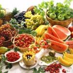 fruits-legumes1