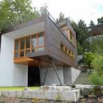 hutchison-maul-lake-house-11