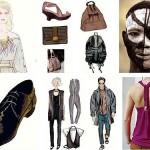 modni-trend-09