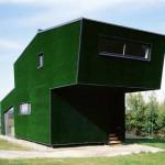zelena-kuca2
